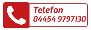 Schaltfläche für einen Kontakt per Telefon