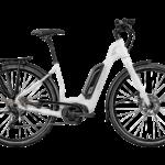 Fahrrad Simplon Chenoa Uni
