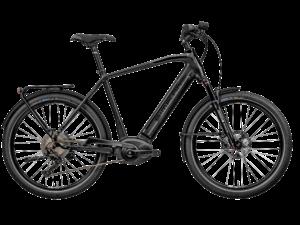 Fahrrad Simplon Kagu Bosch