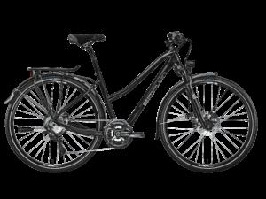 Fahrrad Simplon Silkcarbon