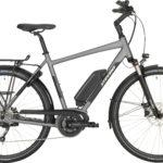 Fahrrad Stevens E-Molveno