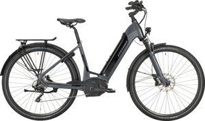 Fahrrad Stevens E-Triton