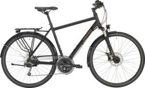 Fahrrad Stevens Savoie
