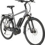 Fahrrad Simplon E-Molveno
