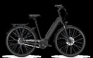 Fahrrad Raleigh