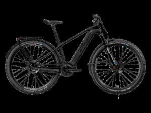 Fahrrad Simplon Sengo Pmax