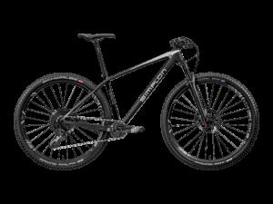 Fahrrad Simplon Razorblade