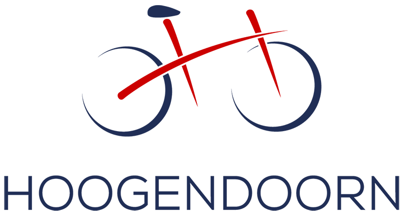 Zweirad Hoogendoorn, Varel / Jaderberg