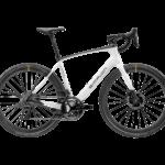 Fahrrad Simplon Kiaro Pmax