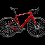Fahrrad Simplon Kiaro Disc